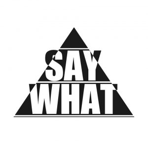 say-what-6