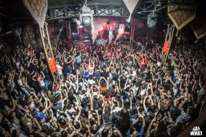 yellow-claw-athens